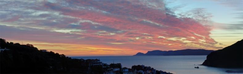 Sunrise14Mai16