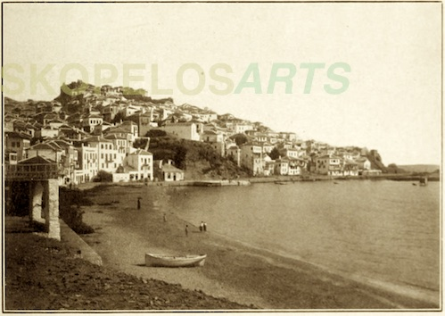 port1906